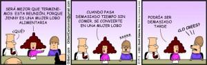 Dilbert-Reuniones