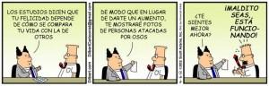 3_Dilbert motivación