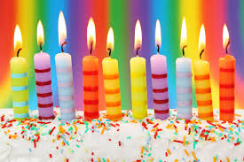 Cumpleaños 2