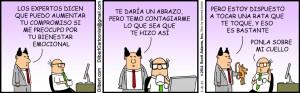 Dilbert_-_Cuando_el_jefe_se_preocupa_por_tu_bienestar_emocional