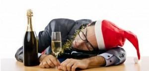 borracho-fiesta-oficina-navidad-630x300