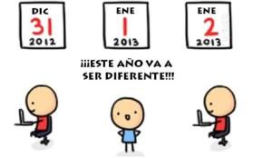 este-ano-todo-va-a-cambiar