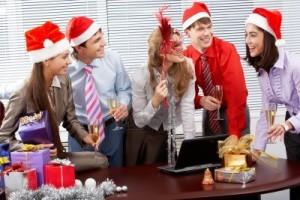 fiesta-navidad-oficina