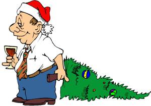 gifs-animados-navidad-oficina-456108