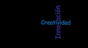 creatividad-e-innovacic3b3n