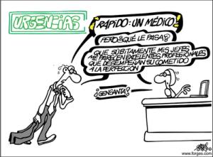 Buenos-Jefes