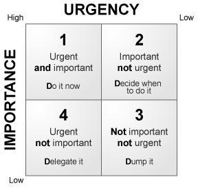 ken wilber no boundary pdf
