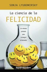 Felicidad 4