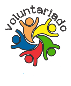 voluntariado-2
