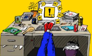 Procrastinador-1