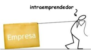 intraemprendedor-2