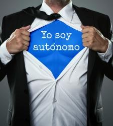 autonomo-1
