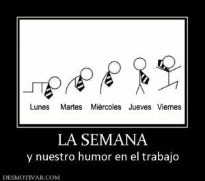 humor-humor