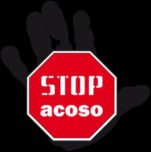 acoso-3