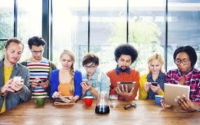 millennials-1