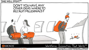 millennials-humor