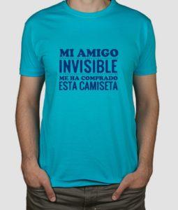 amigo-invisible-2