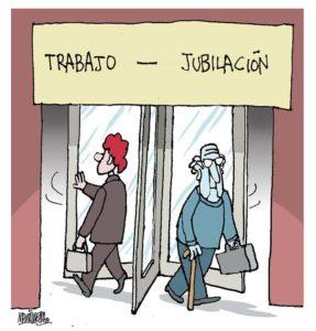 jubilacion-1