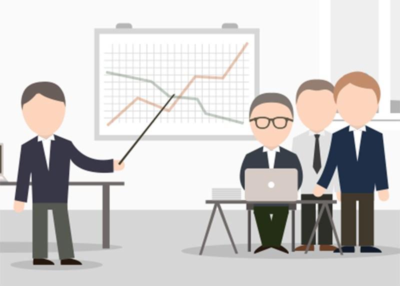 ¿Cómo pueden ayudar los consultores?