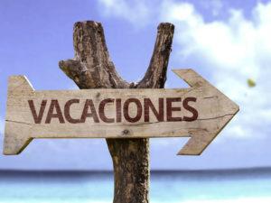 vacaciones-2