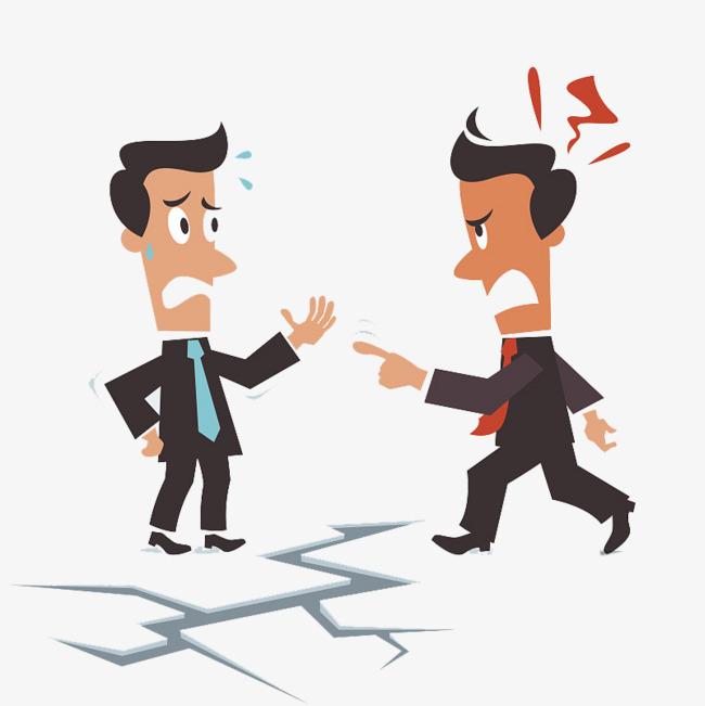 Mediación para resolver conflictos en el trabajo