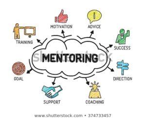 mentor-2
