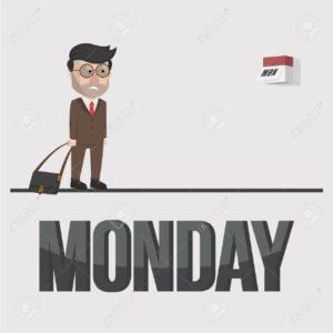 lunes-2