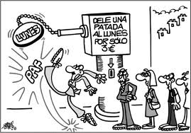 lunes-forges