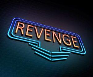 venganza-2