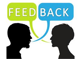feed-back-1