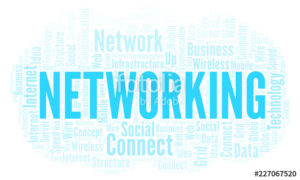 networking-4