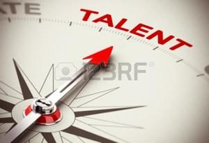 talento-2
