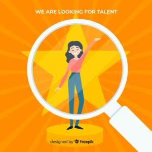 talento-3