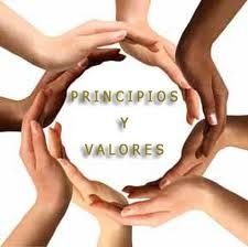 valores-2