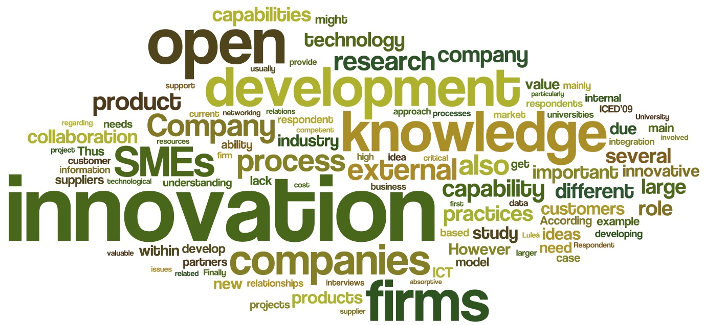 innovation and creativity evaluation of apple Creativity is a function of knowledge, curiosity, imagination, and evaluation the greater your knowledge base and level of curiosity, the more ideas, patterns, and combinations you can achieve .