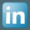 icono_linkedin_box_blue