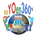 tuyoen360_icon1