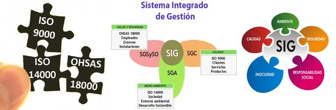 Quitamos Humedad additionally Nosotrospag org further Diagrama De Gantt additionally Arduino 20PinOut additionally Ideas Principales Sistemas Integrados De Gestion. on uno diagram