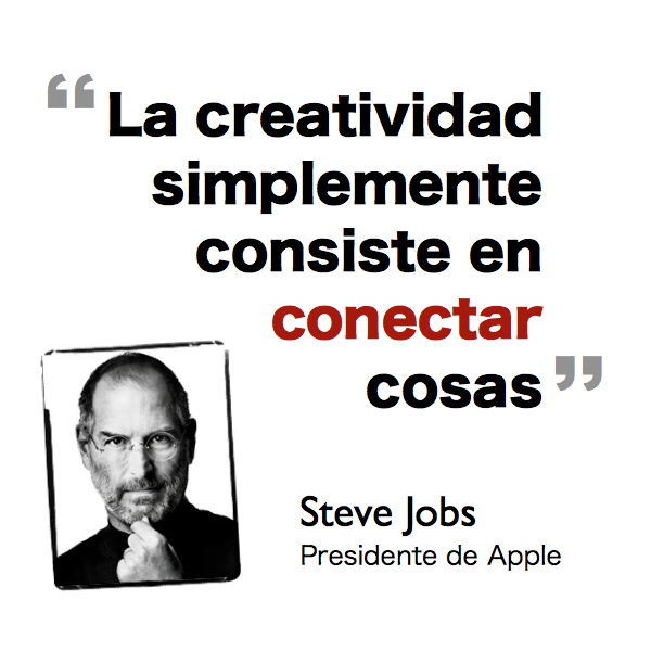 http://www.eoi.es/blogs/embaon-alumnos/files/2013/06/Creatividad-Steve-Jobs_001.png