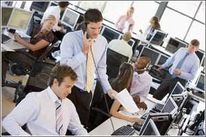 Busy-Office-Workers-510-x-339