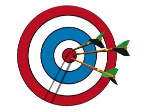 bullseye1-300x225
