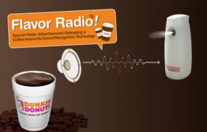 flavor_radio1-620x398