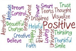 positive-thinking-299l9lh
