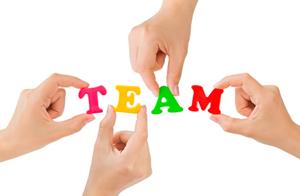 team-commitment