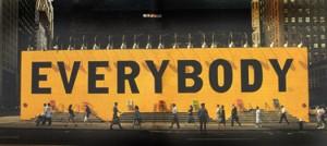 Posters_Everybody_Kalman