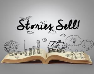 StoriesSell1
