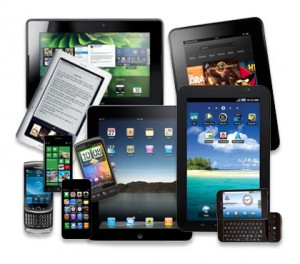 mobile-device-story