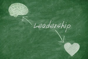 Leadership-neuroscience-memories-emotions