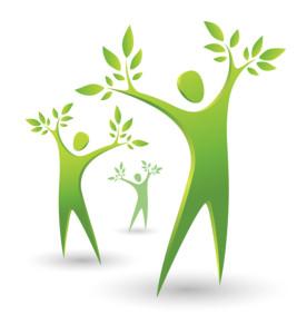 bigstock-three-tree-people-25688936