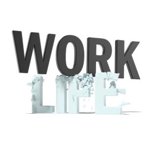 work.life-balance